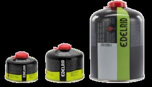 Edelrid Jayne Klettergurt : Edelrid outdoor gas gaskartusche 3 größen equipment