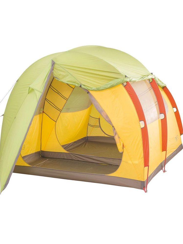 Exped Ursa Vi 4 6 Personen Zelt Exped Equipment Online Bestellen