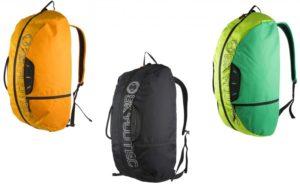 Skylotec Klettergurt Decathlon : Skylotec rope bag seilsack equipment online bestellen